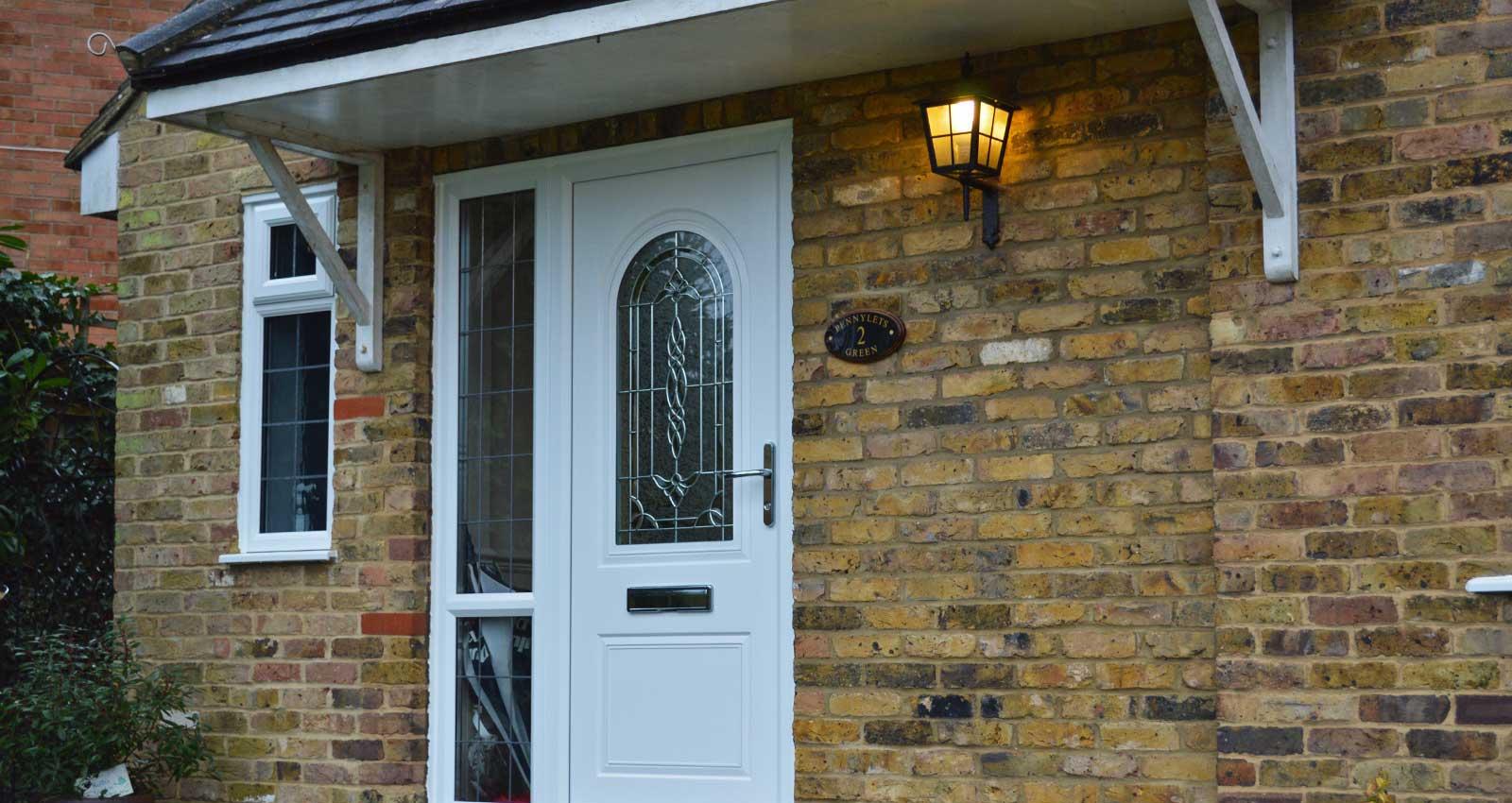 upvc-doors-11 & UPVC Doors   UPVC Front and Back Doors Windsor Berkshire UK