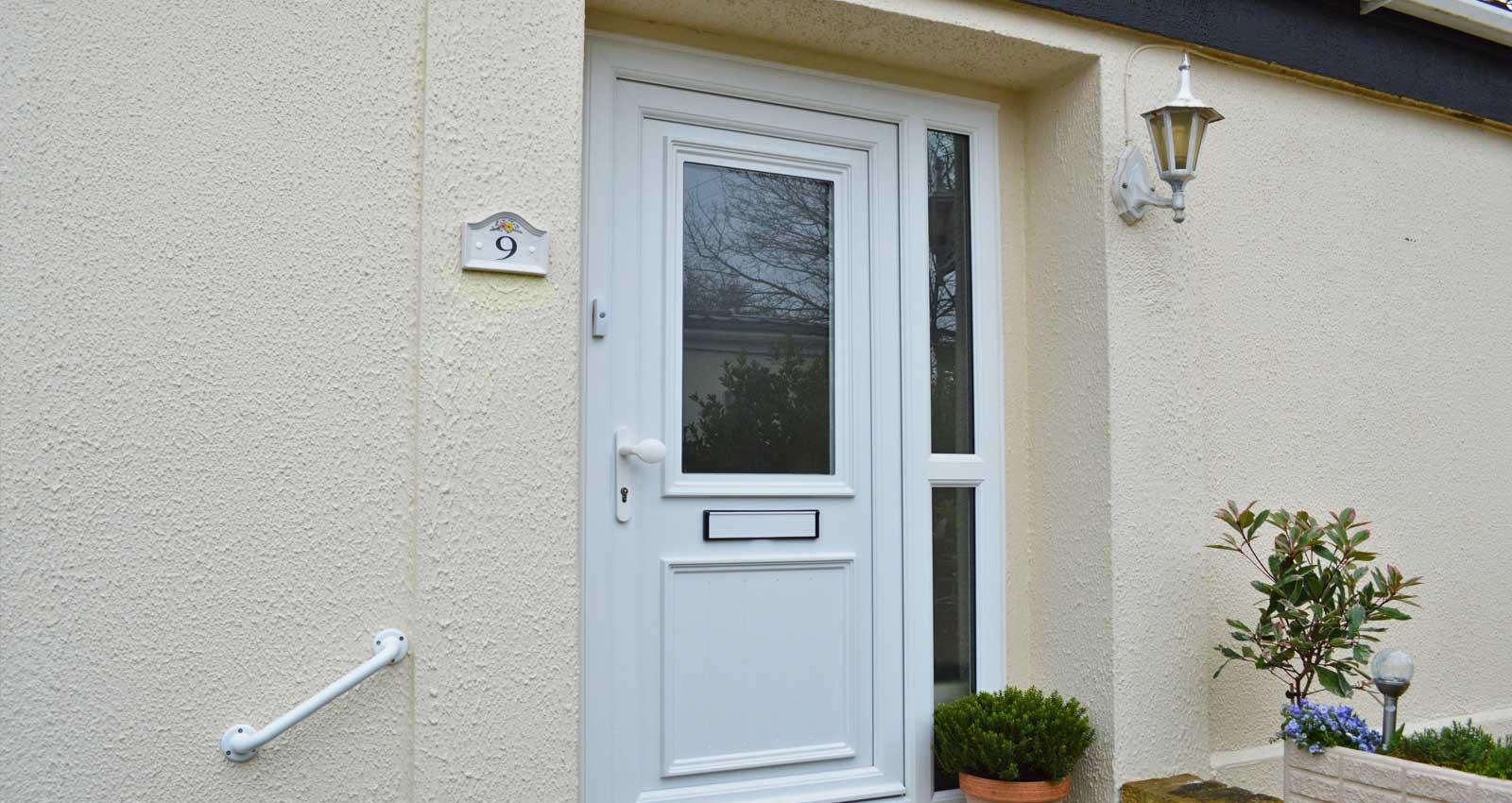 upvc-doors-6 & UPVC Doors | UPVC Front and Back Doors Windsor Berkshire UK