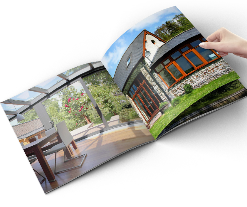bespoke-conservatories-brochure